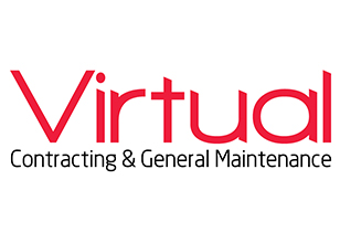 Virtual-Contracting-and-General-Maintenance