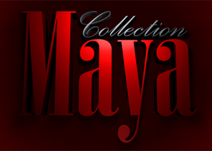 maya-collection-s