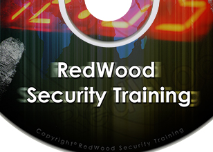 redwood-security